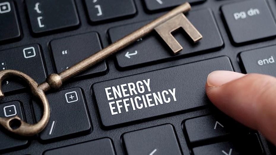 Mitos y verdades sobre la eficiencia energética